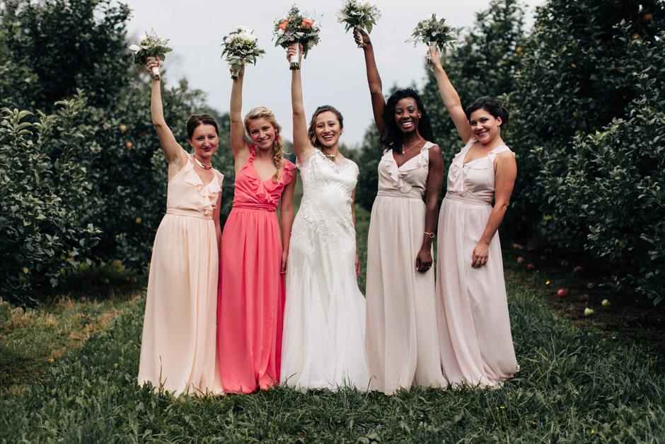 crane orchards wedding 153
