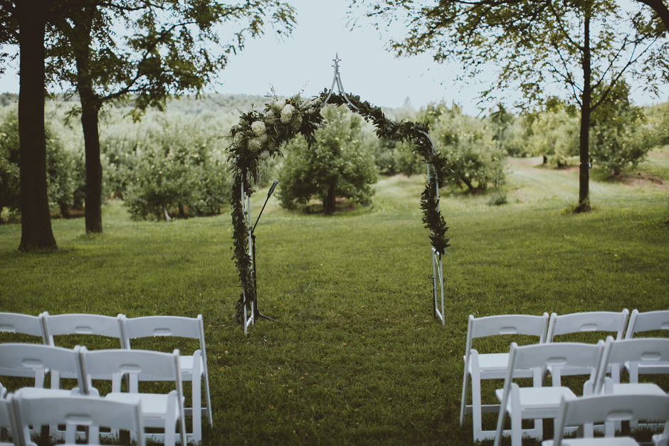 crane orchards wedding 179