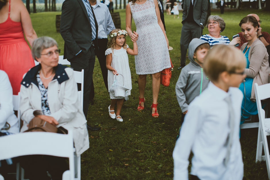 crane orchards wedding 182