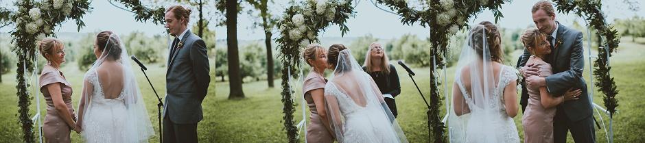 crane orchards wedding 188