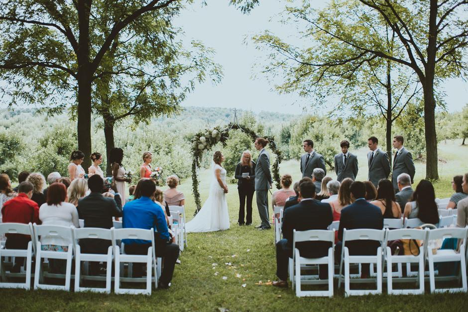 crane orchards wedding 190