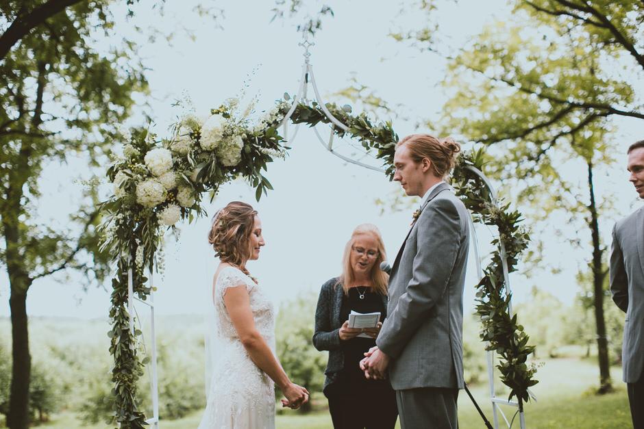 crane orchards wedding 193
