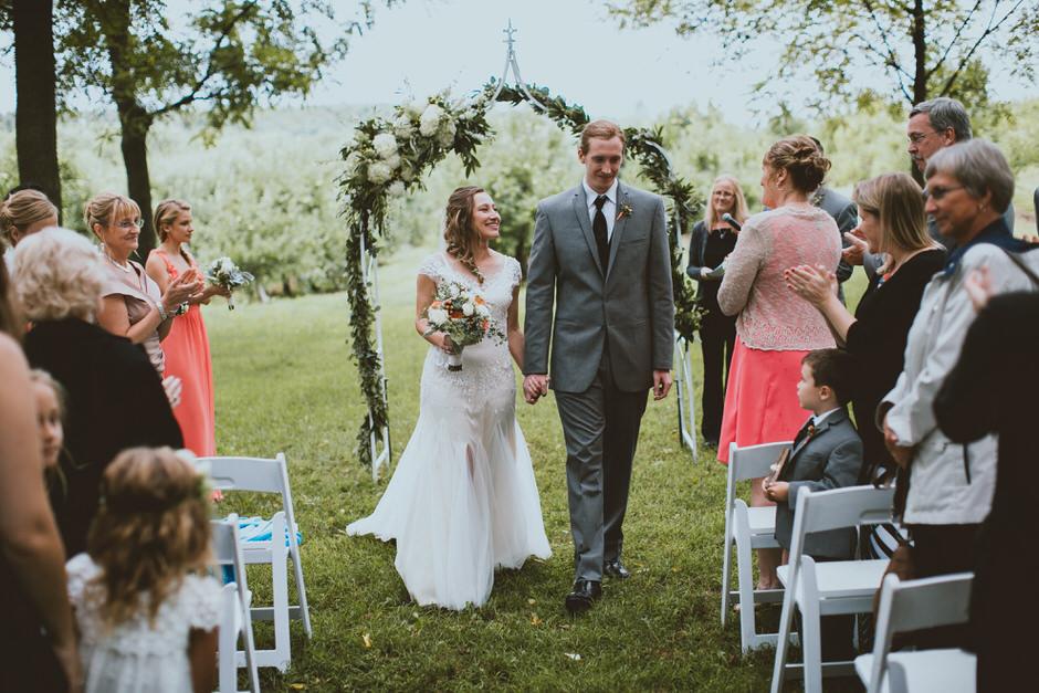 crane orchards wedding 195
