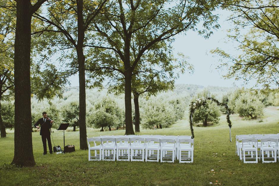 crane orchards wedding 198