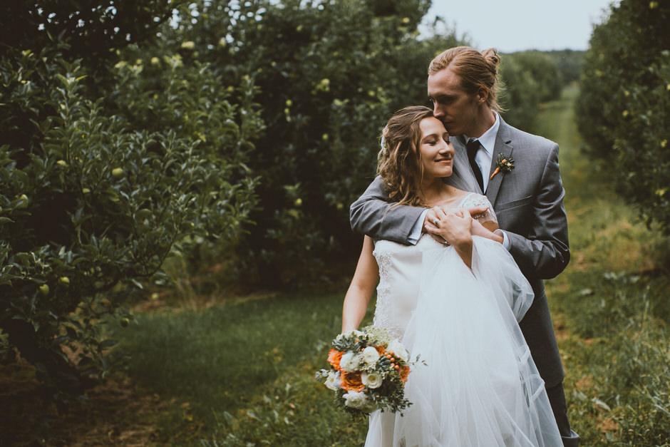 crane orchards wedding 205