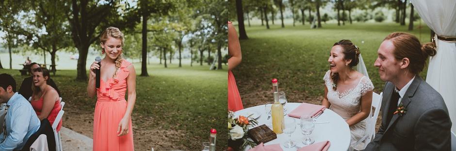 crane orchards wedding 229