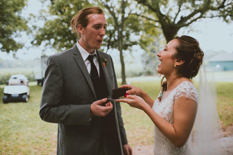 crane orchards wedding 238