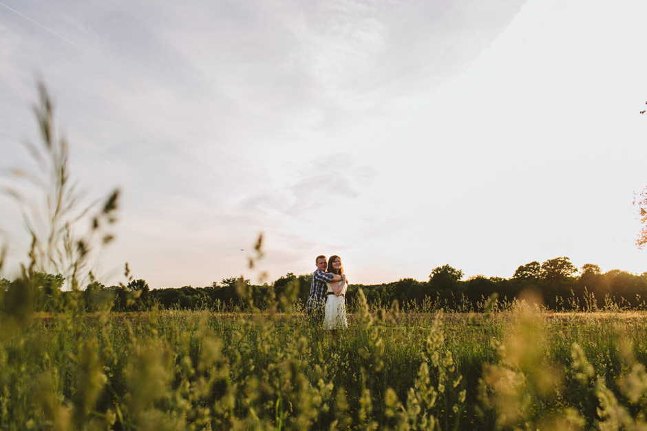 grand rapids wedding photographer 14