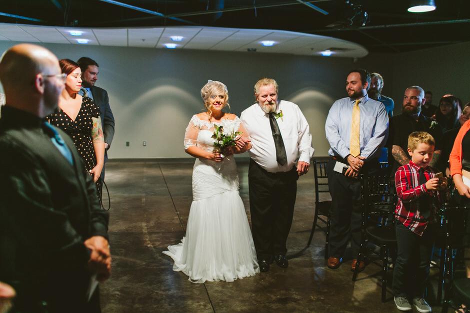 watermark 920 wedding muskegon michigan photographer24
