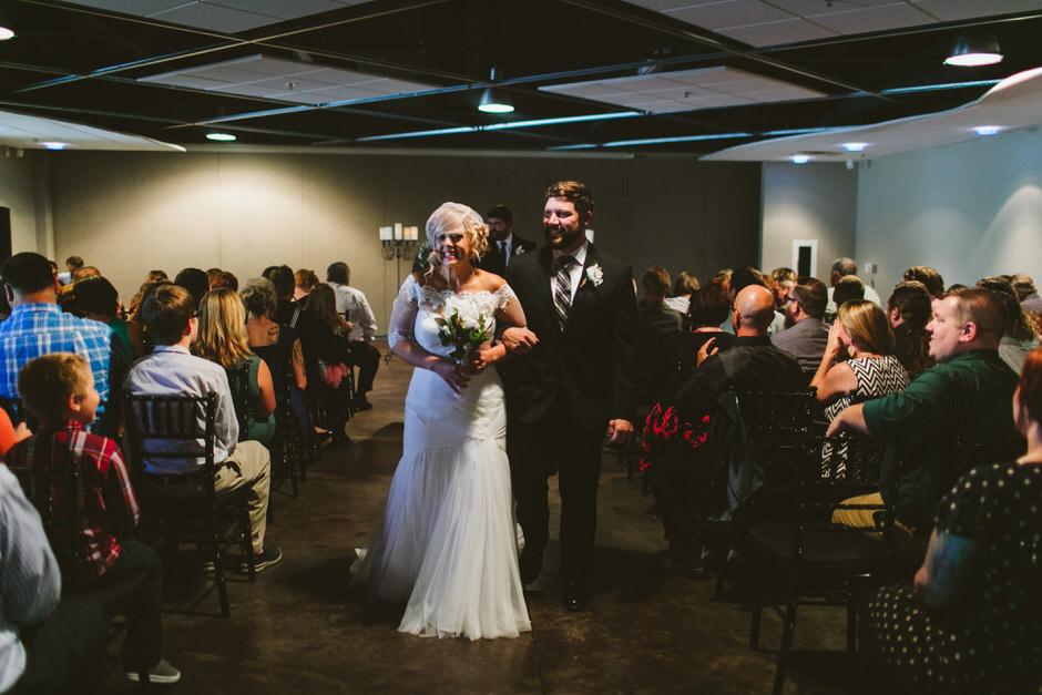 watermark 920 wedding muskegon michigan photographer29