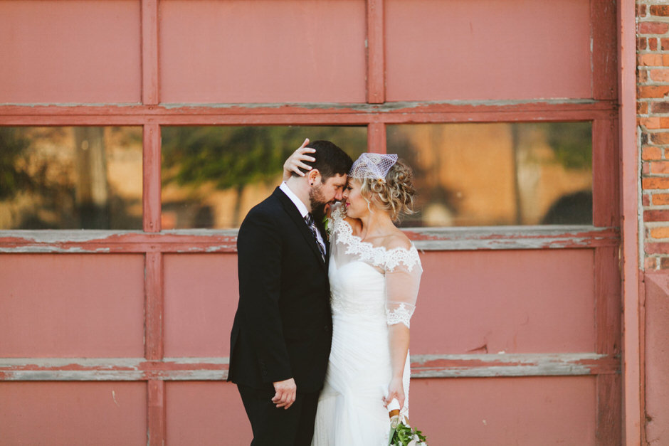watermark 920 wedding muskegon michigan photographer42