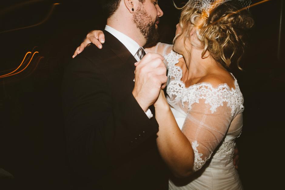 watermark 920 wedding muskegon michigan photographer56