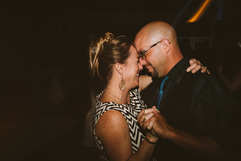watermark 920 wedding muskegon michigan photographer65