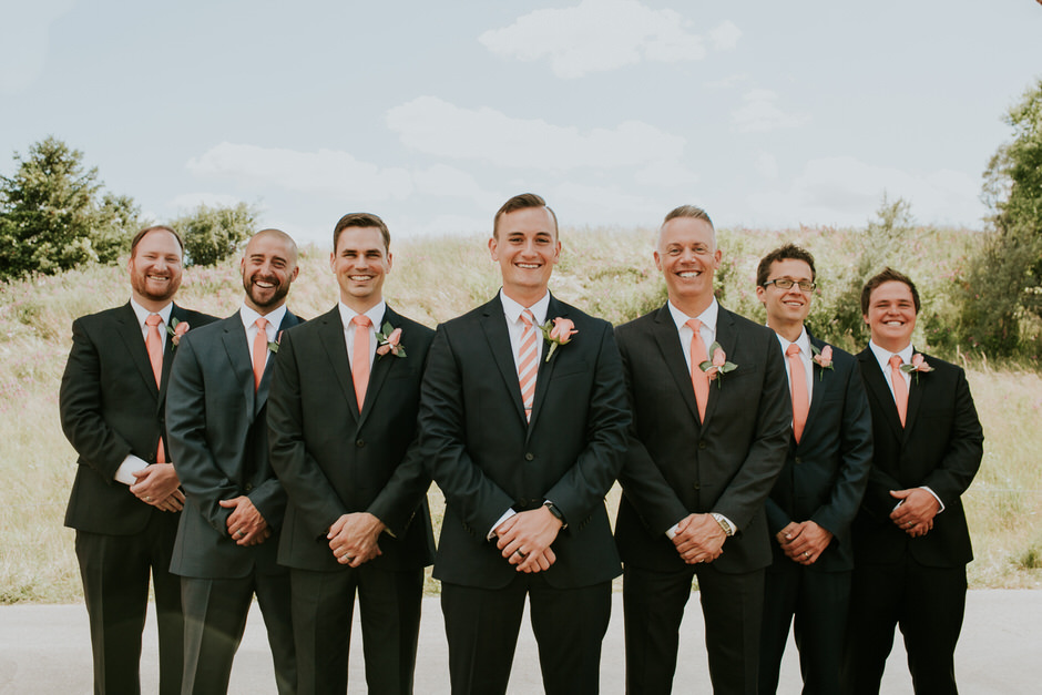 haley_trevor_wedding_rachel_kaye_photography0616