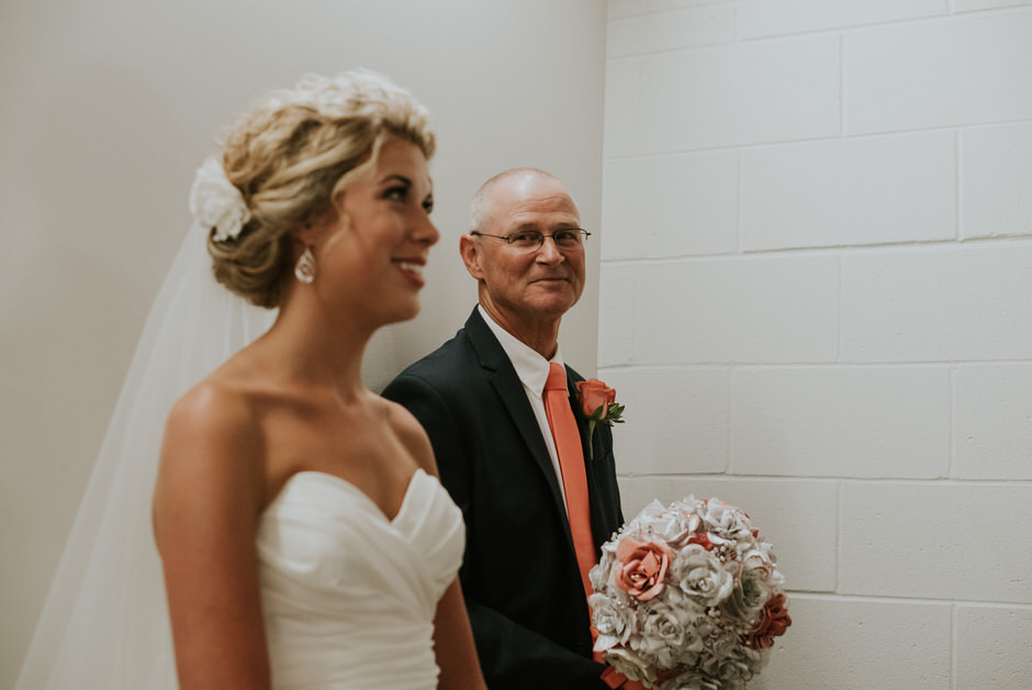 haley_trevor_wedding_rachel_kaye_photography0901