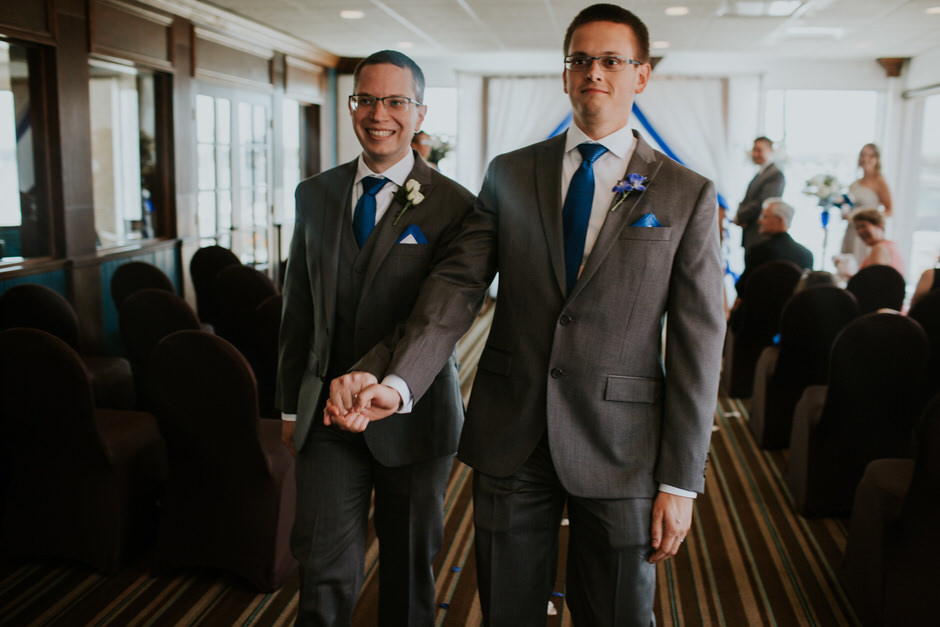michigan-same-sex-wedding-photographer-16