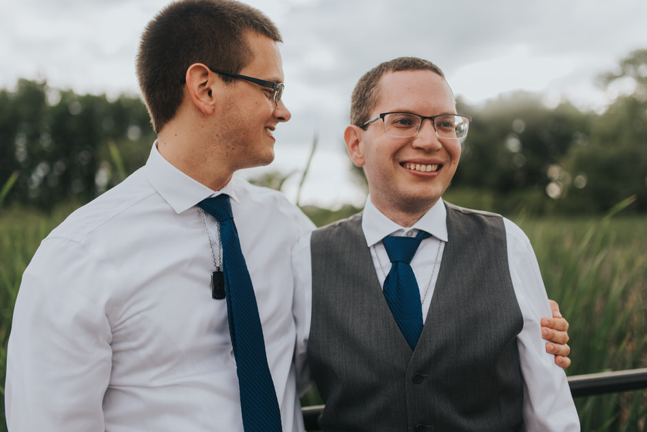 michigan-same-sex-wedding-photographer-36