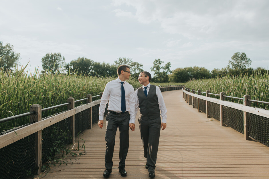 michigan-same-sex-wedding-photographer-39
