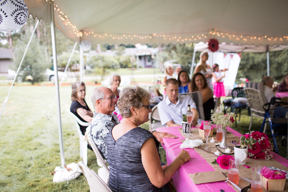 intimate-backyard-wedding-michigan37