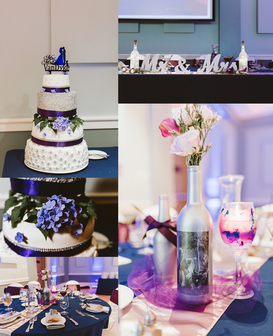 shadowland ballroom wedding