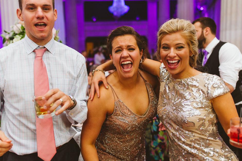 grand rapids best wedding photographer