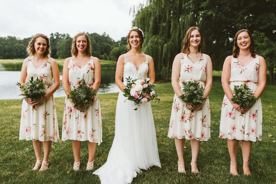 black barn vineyard and winery wedding