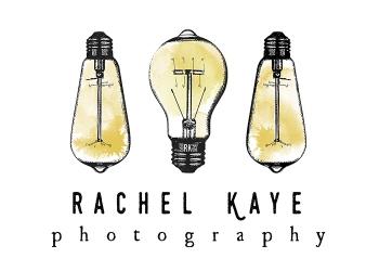Rachel Kaye Photography logo